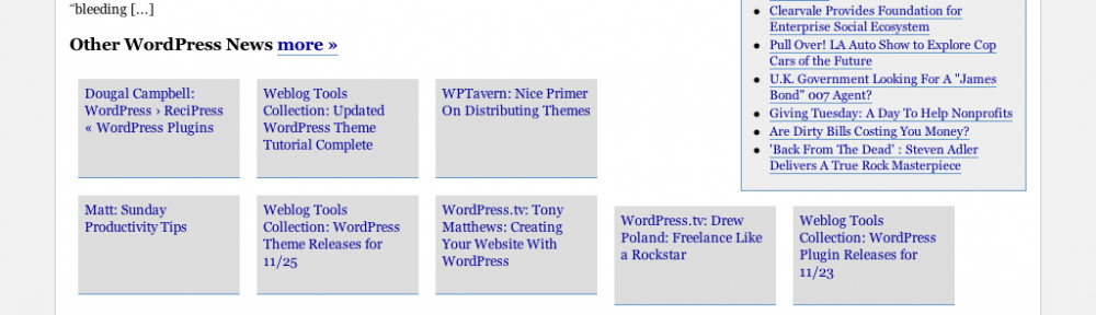 WordPress-1.5.2-Dashboard